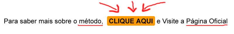 Clique Aqui