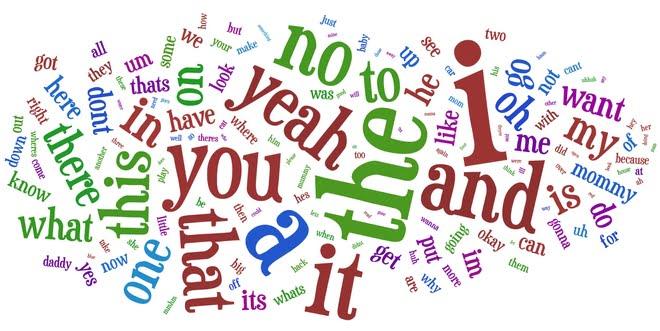 Aprender-Inglês-e-perder-medo-de-falar
