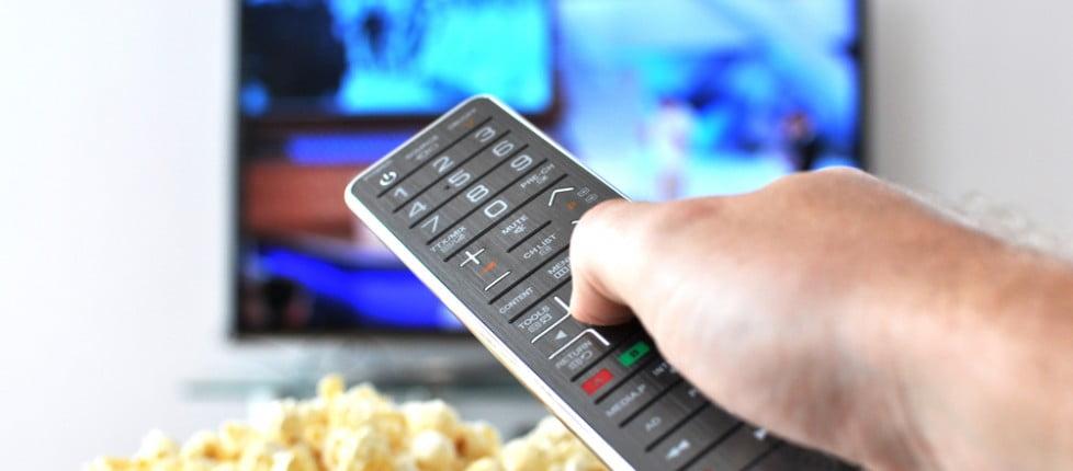 aprendendo-ingles-assistindo-filmes-em-casa