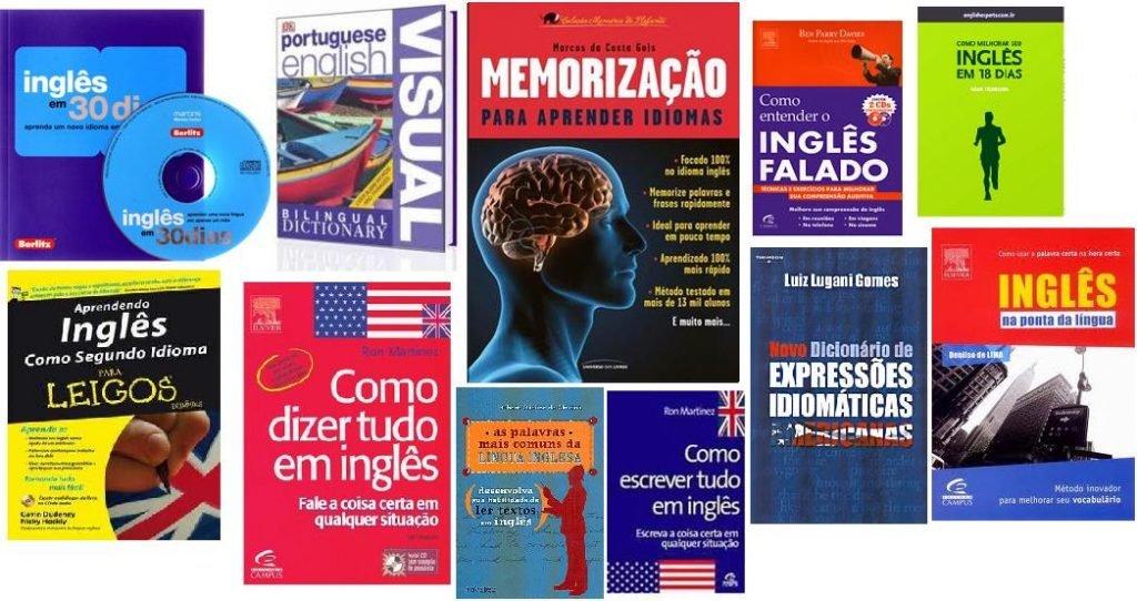 aprendendo-ingles-com-livros