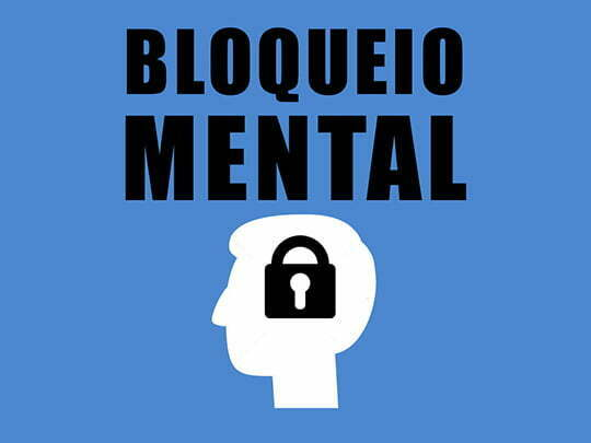 06-bloqueio-mental-ingles