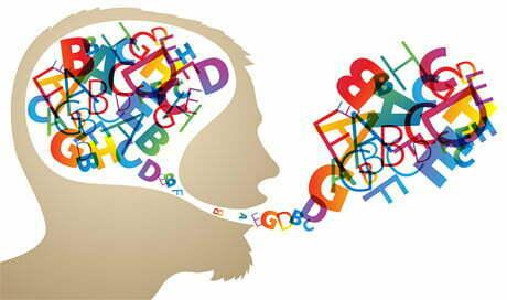 english-collocations-2-aprendendo