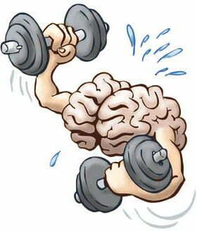 treinar-o-cerebro-para-pronuncia-de-ingles