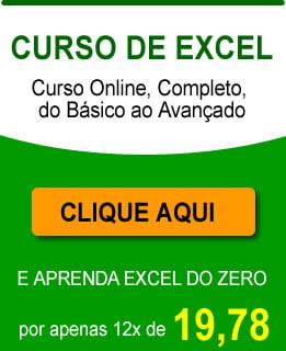 CURSO-DE-EXCEL-ONLINE