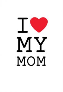 pi-love-my-mom