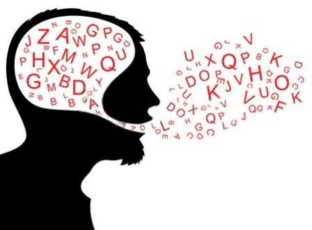 aprender-ingles-sem-gramatica