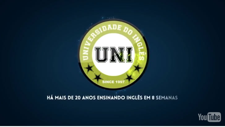 passaporte-fluencia-universidade-do-ingles