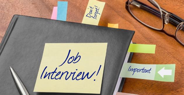 inglês-para-entrevista-de-emprego