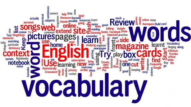 texto-em-ingles-vocabulario-aprender