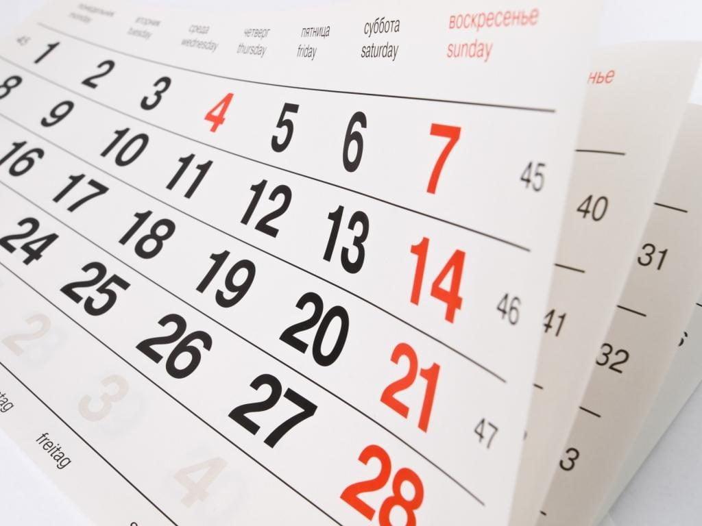 calendario-dia-meses-em-ingles