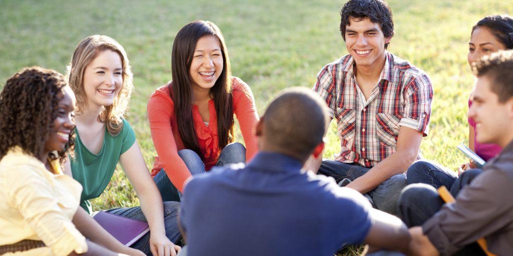Leia esse artigo e conheça 7 passos para falar em inglês