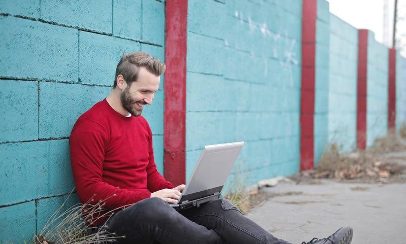 Descubra nas proximas linhas Como escolher o melhor curso de inglês online para você.